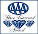AAA Gem Designation