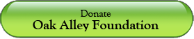 Donate to the Oak Alley Foundation