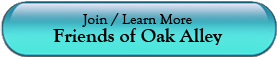 Join Friends of Oak Alley